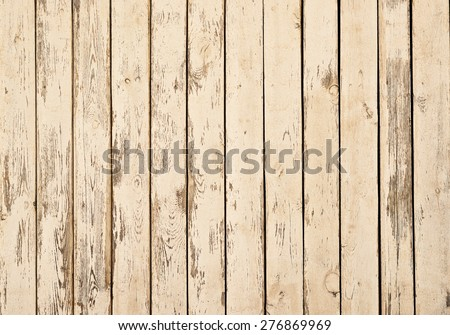 wooden wall great as a background - stock photo