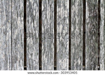 Wooden wall texture, Wooden background