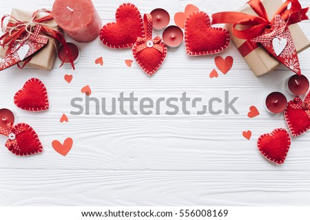 valentines day stock images, royaltyfree images  vectors, Beautiful flower