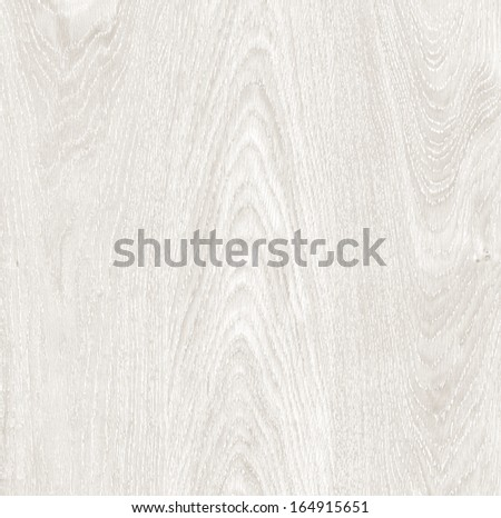 wooden white texture. (High.res.) - stock photo
