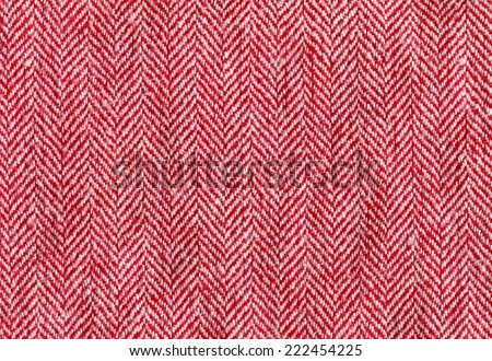 wool cloth texture - stock photo