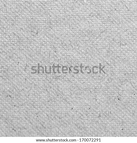 wool texture handmade paper background