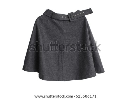 Flared Skirt Stock Images, Royalty-Free Images & Vectors ...