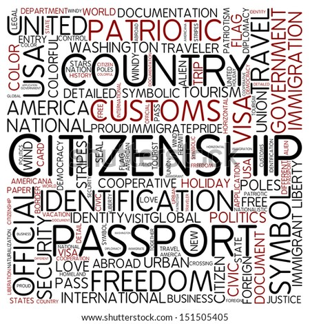 us passport application from canada for dual citizen