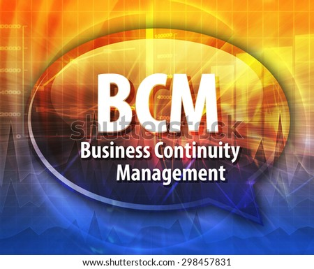 business management speech Motivation and leadership motivating teams how to make things happen - change management, motivating people, leadership styles - motivational speech by patrick dixon strategy, teams, leadership styles, motivation at work, business success transformation.