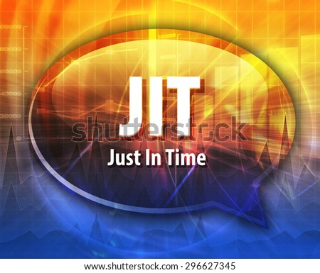 Jit Stock Images Royalty Free Images Amp Vectors Shutterstock
