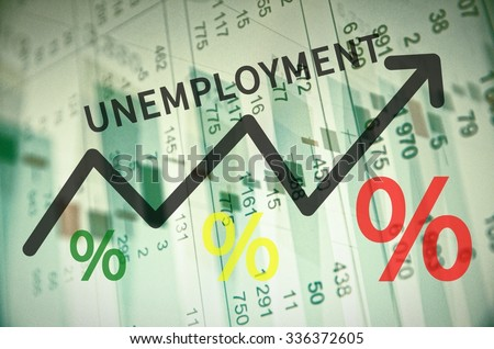 Unemployment Stock Images Royalty Free Images Amp Vectors