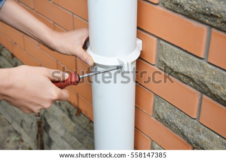Downspout Stock Images Royalty Free Images Amp Vectors