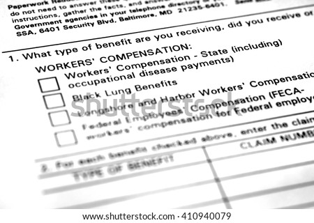 Workers Compensation Stock Images, Royalty-Free Images & Vectors