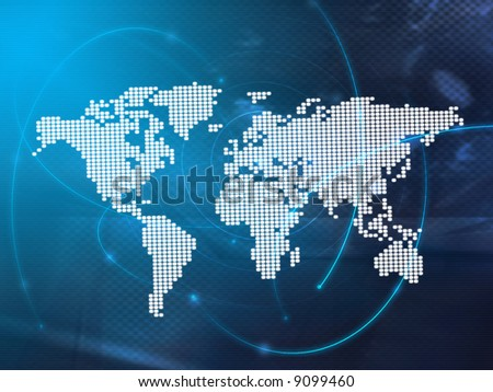 Captivating globe indonesia vector photographs