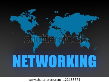 World networking