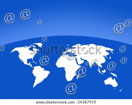 Oulined Stock Photos, Oulined Stock Photography, Oulined Stock Images ...