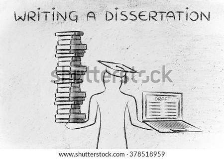 Masters thesis involving at risk students