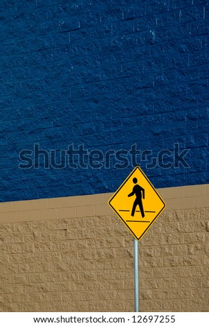 XING (signs) - stock photo