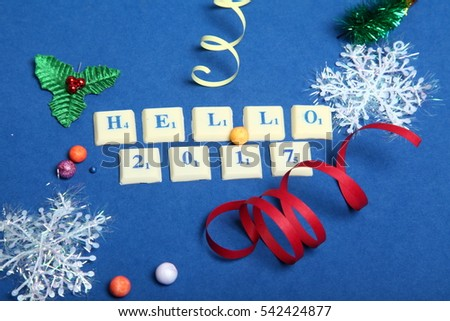 Xmas new year greetings stock photo royalty free 542424877 xmas new year greetings m4hsunfo