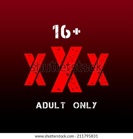 free xxx pornographic video