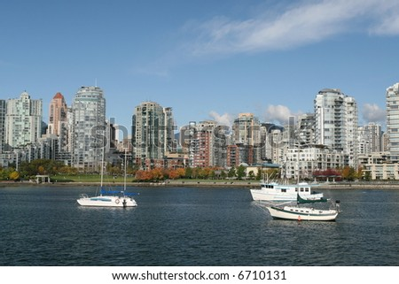 Yaletown Recreation