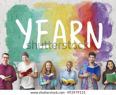 Yearning Stock Images Royalty Free Images Amp Vectors