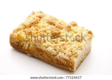 Yeast Cake Clipart : Bread Cut Stock Photo 52021261 - Shutterstock