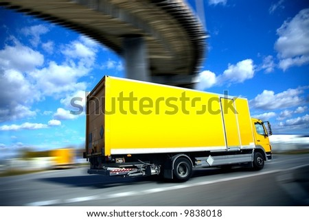 yellow - stock photo