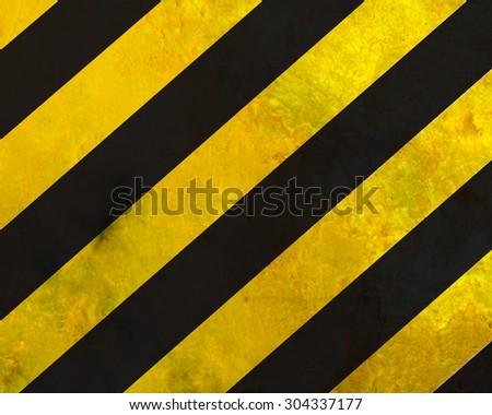 Yellow Black Line Backgroundwallpaper Vintage 304337177