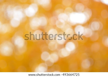 Yellow autumn background texture for web and graphic design