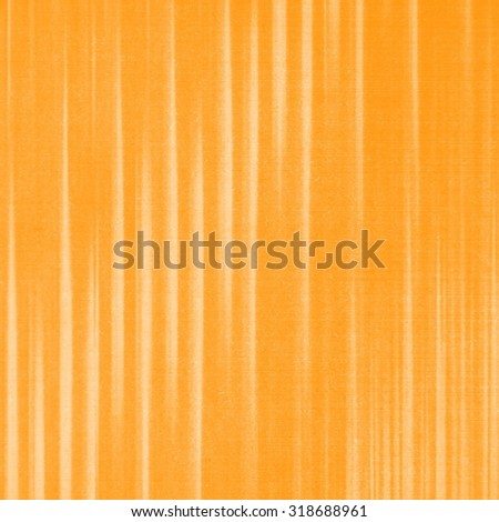 yellow background abstract