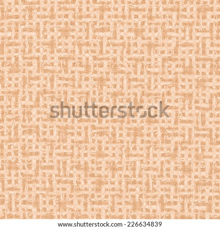 yellow-brown textured background
