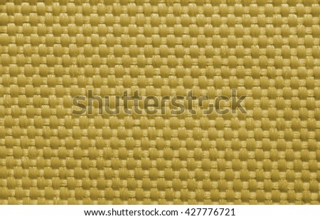 Yellow fabric canvas background. Yellow fabric. Yellow fabric. Yellow fabric. Yellow fabric. Yellow fabric. Yellow fabric. Yellow fabric. Yellow fabric. Yellow fabric. Yellow fabric. Yellow fabric.  - stock photo