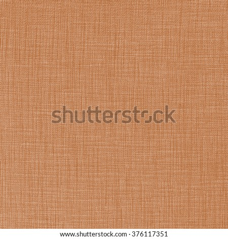 yellow fabric texture as background for your design-works