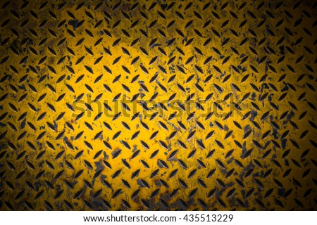 Industrial Background Stock Photos Images Amp Pictures