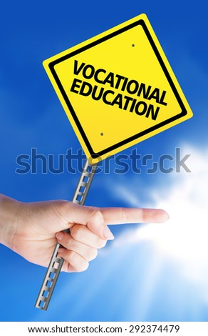 Vocational Education Stock Photos, Royalty-Free Images & Vectors ...