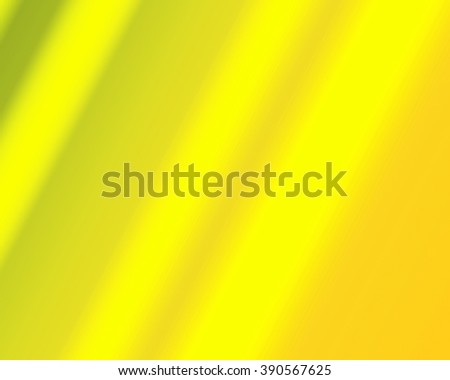 Yellow varied gradient background.