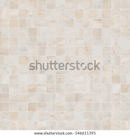 yellow white mosaic marble tile texture seamless. Tile Texture Stock Images  Royalty Free Images   Vectors