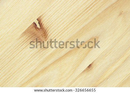 Yellow wood texture/background
