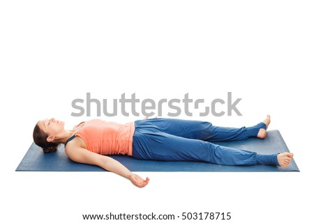 woman corpse stock photos royaltyfree images  vectors