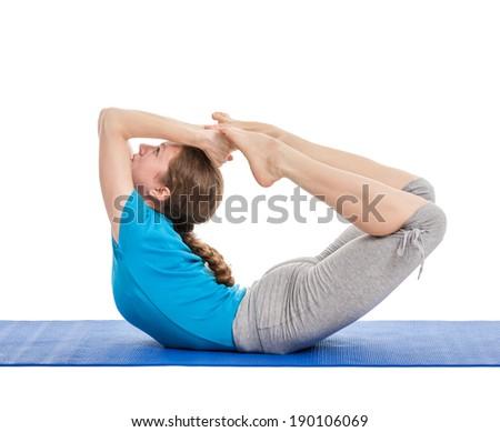 ashtanga vinyasa yoga stock photos ashtanga vinyasa yoga