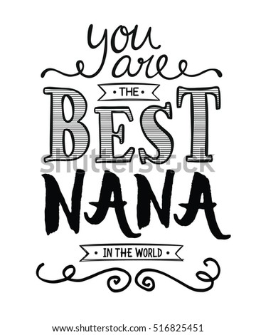You best teacher world typography art stock illustration for Best love pic in the world