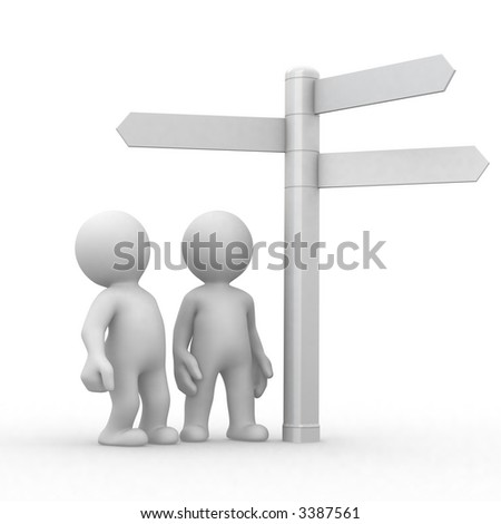 you have so many choices.go for it. - stock photo
