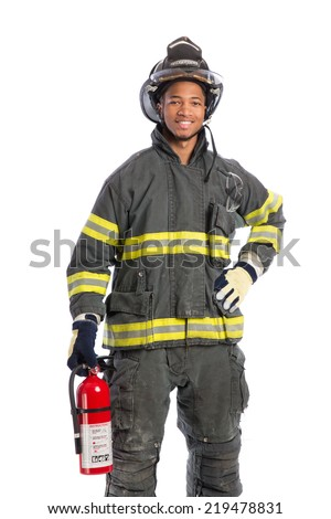 Oxygen Cylinder moreover Chi 1931 Tunnel Disaster Fire Eleven Dead Photos 20140403 also Mobile Air Unit Haskel 63487 in addition Stock Photo Modern Firefighter In Gear With Equipment Isolated On A White Background moreover Sonlight Moments Core P45 Weeks 6 12. on firemen oxygen tanks