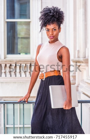stock-photo-young-african-american-woman