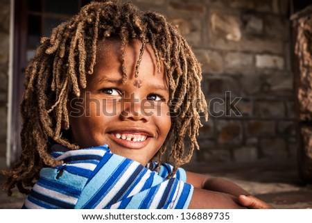 Admirable Rasta Hair Stock Photos Royalty Free Images Amp Vectors Shutterstock Short Hairstyles Gunalazisus