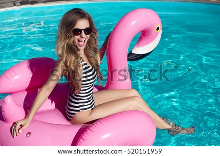 Inflatable Stock Images Royalty Free Images Amp Vectors