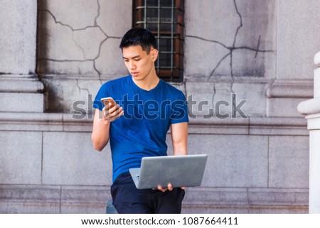 stock-photo-young-asian-american-man-stu