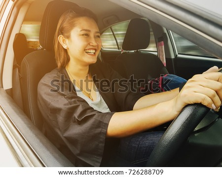 not wearing a seatbelt while driving California driver handbook seat belts wearing seat belts is the law you may not operate your vehicle on even if you wear only a lap belt when driving.