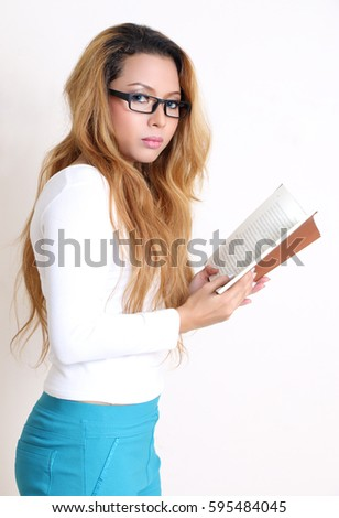 book BlackBerry For Dummies,
