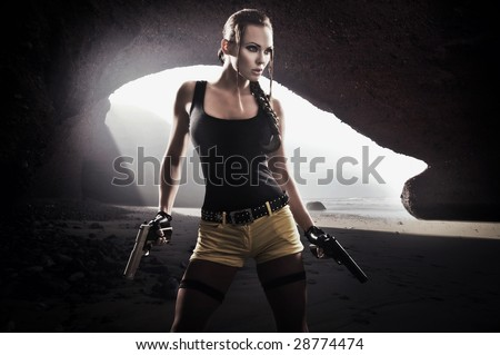 action movie stock photos images amp pictures shutterstock