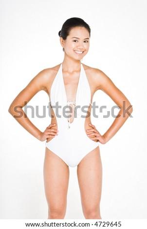 slave-naked-asian-women-inleatards-mika