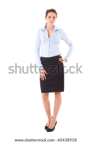 skirt isolated stock photos royalty free images