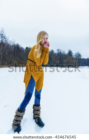 glade park girls Find glade park stock images in hd and millions of other royalty-free stock photos, illustrations, and vectors in the shutterstock collection thousands of new, high-quality pictures added every day.